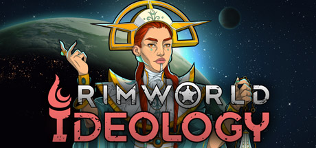 RimWorld Ideology Expansion